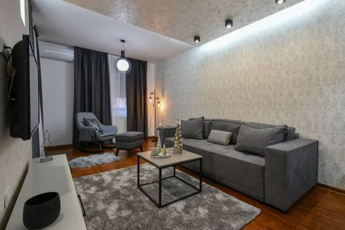 novak-apartman-vrnjacka-banja (13)