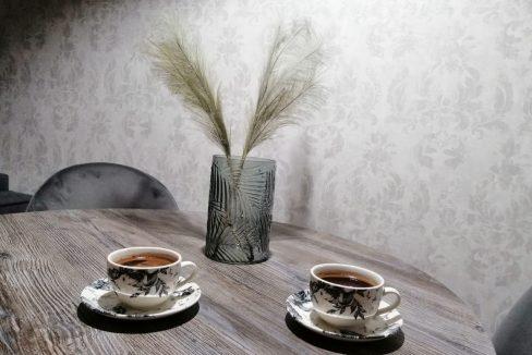 novak-apartman-vrnjacka-banja (16)