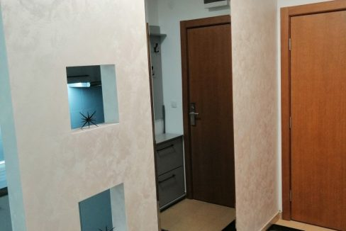 novak-apartman-vrnjacka-banja (17)