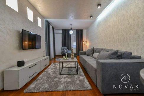 novak-apartman-vrnjacka-banja (2)