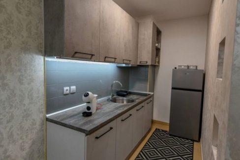 novak-apartman-vrnjacka-banja (5)