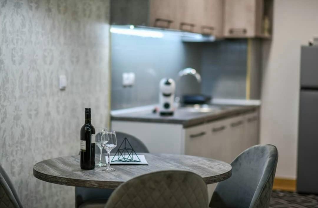 novak-apartman-vrnjacka-banja (6)