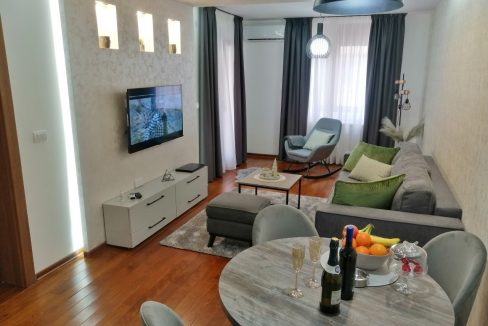 novak-apartman-vrnjacka-banja (7)