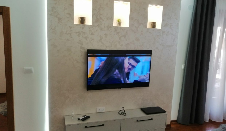 novak-apartman-vrnjacka-banja (8)