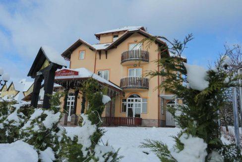 vila-romantika-zlatibor (12)