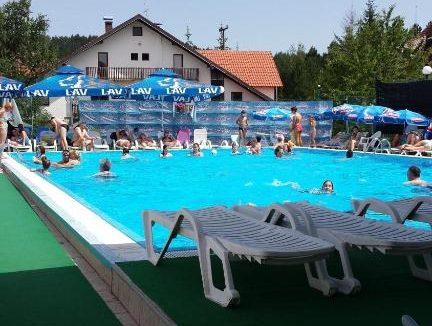 vila-romantika-zlatibor (4)
