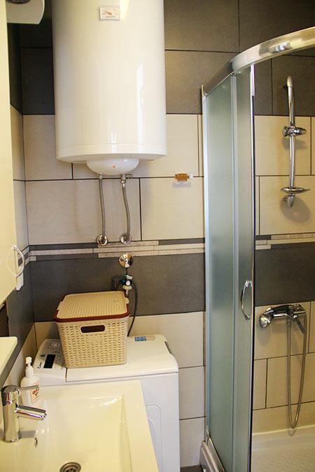 zlatibor-coyco-apartman (1)