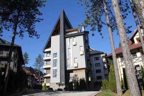 zlatibor-coyco-apartman (3)