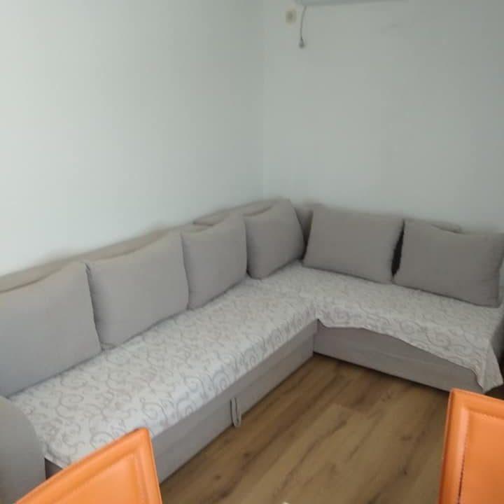 Apartmani-Madzgalj-Sutomore (12)
