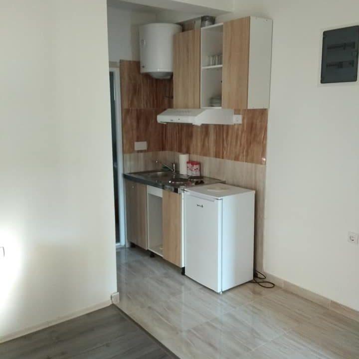 Apartmani-Madzgalj-Sutomore (15)