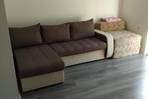 Apartmani-Madzgalj-Sutomore (17)