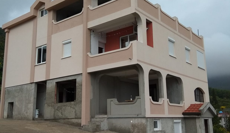 Apartmani-Madzgalj-Sutomore (2)