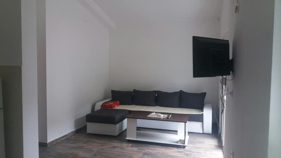 Apartmani-Madzgalj-Sutomore (3)