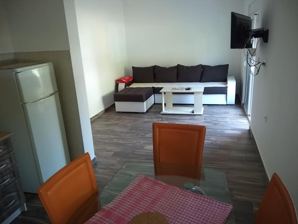Apartmani-Madzgalj-Sutomore (5)