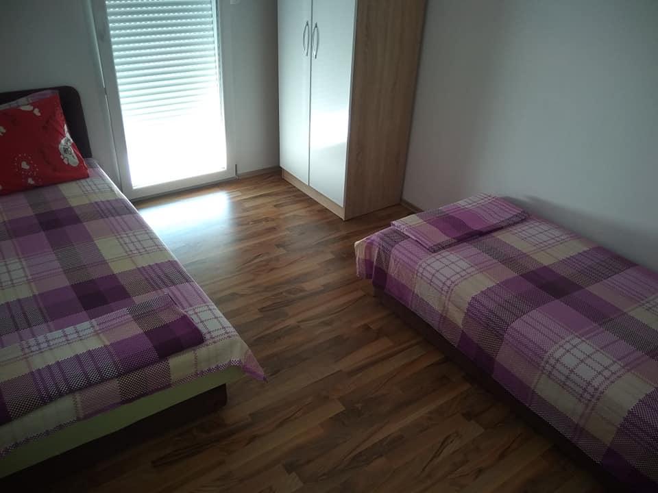 Apartmani-Madzgalj-Sutomore (7)