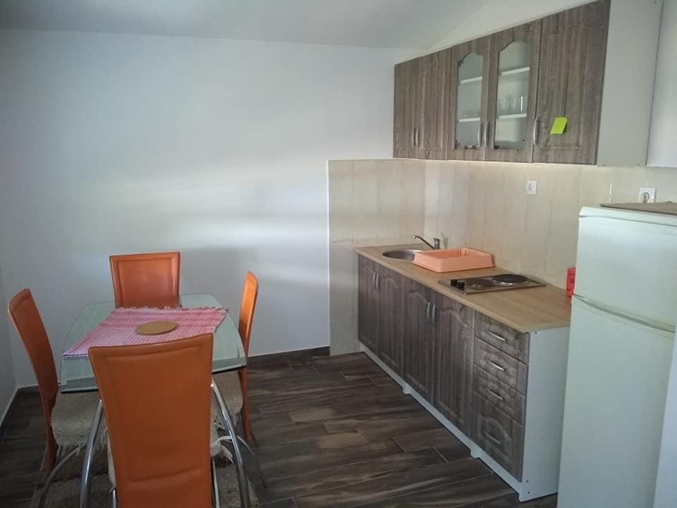 Apartmani-Madzgalj-Sutomore (8)
