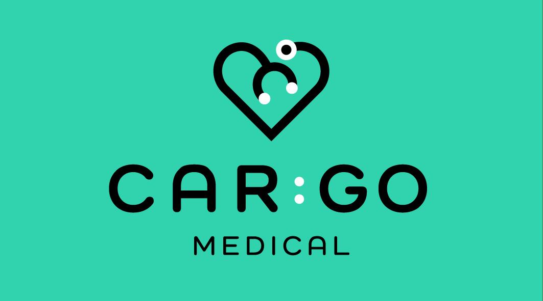 Car GO Medical