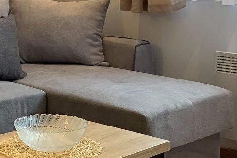 apartman-komatina-zlatibor (12)