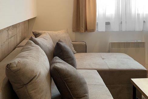 apartman-komatina-zlatibor (15)