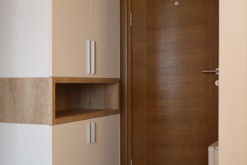apartman-komatina-zlatibor (2)