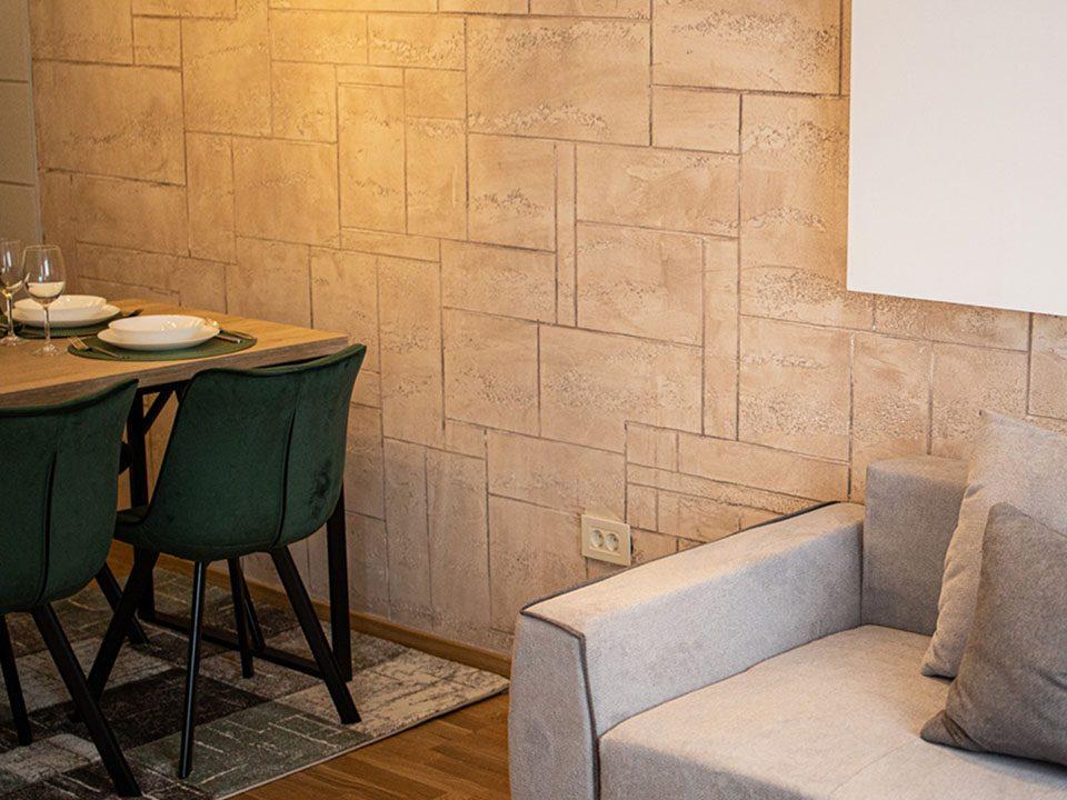 apartman-komatina-zlatibor (21)