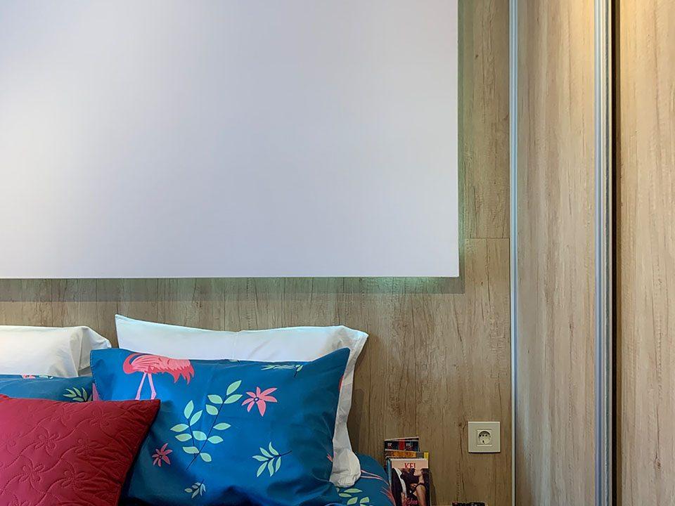 apartman-komatina-zlatibor (23)
