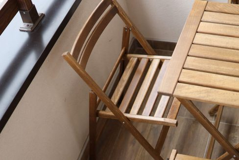 apartman-komatina-zlatibor (26)