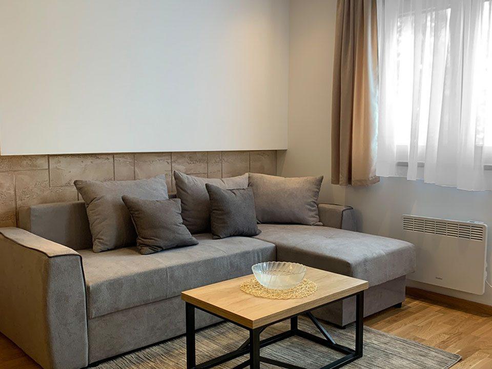 apartman-komatina-zlatibor (27)