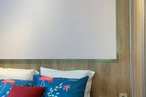 apartman-komatina-zlatibor (3)