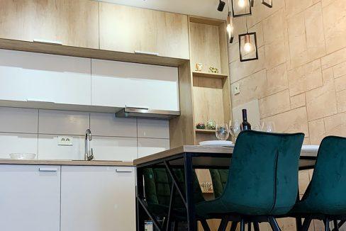 apartman-komatina-zlatibor (32)