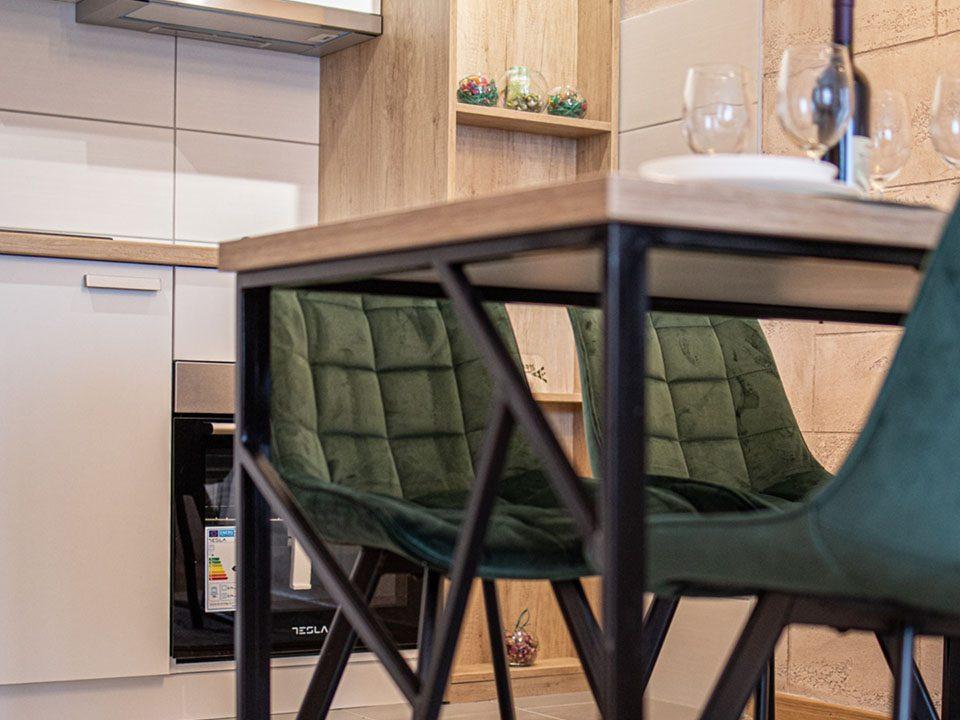 apartman-komatina-zlatibor (35)