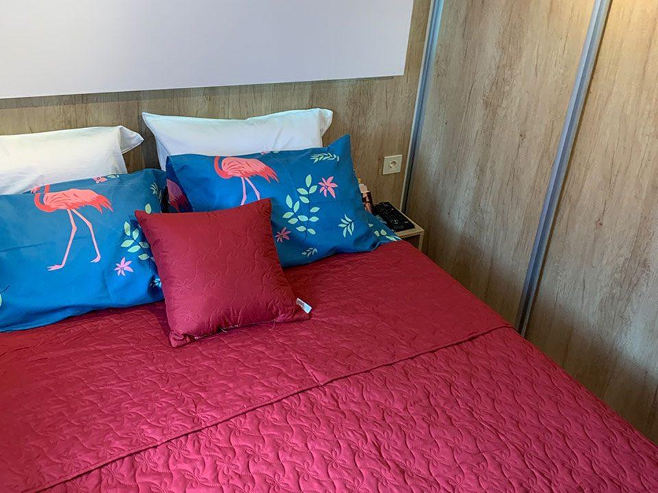apartman-komatina-zlatibor (36)