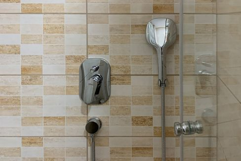 apartman-komatina-zlatibor (39)