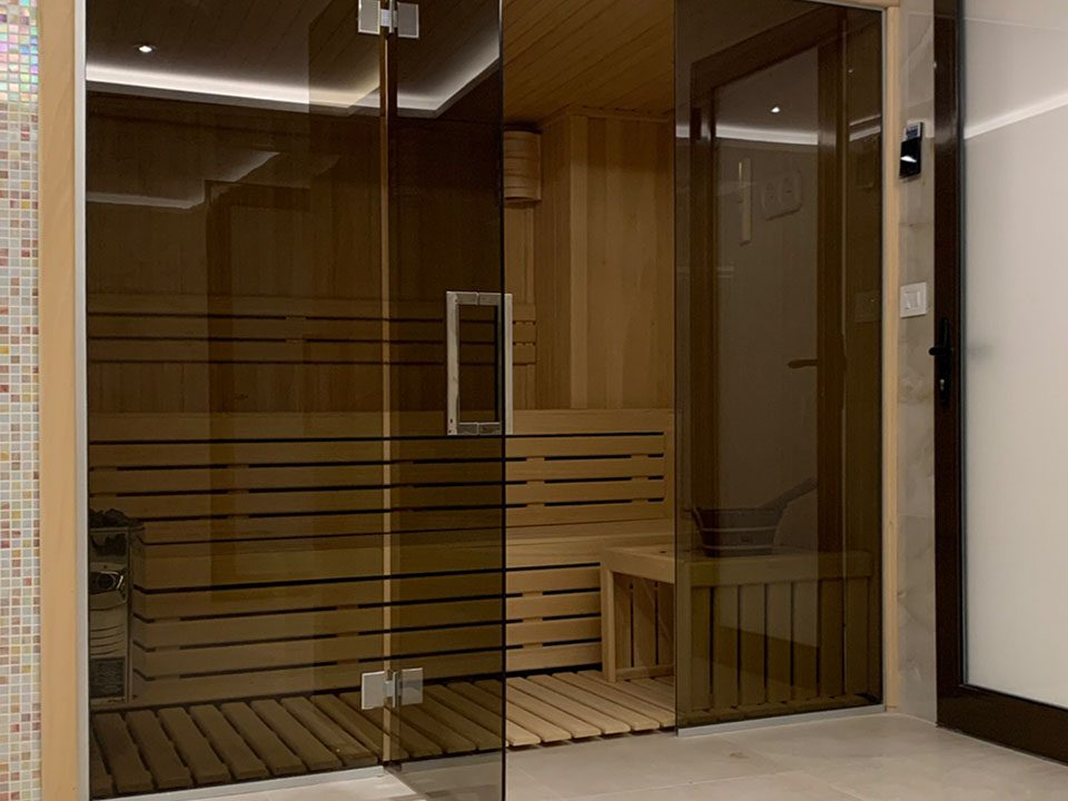 apartman-komatina-zlatibor (4)