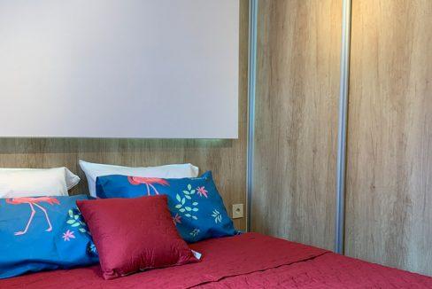 apartman-komatina-zlatibor (40)