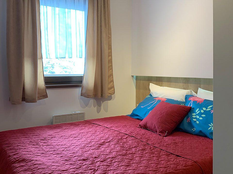 apartman-komatina-zlatibor (41)