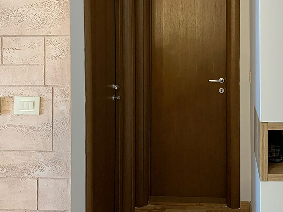 apartman-komatina-zlatibor (42)