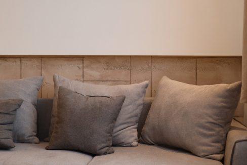 apartman-komatina-zlatibor (6)