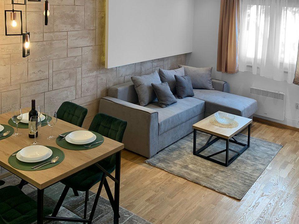 apartman-komatina-zlatibor (8)