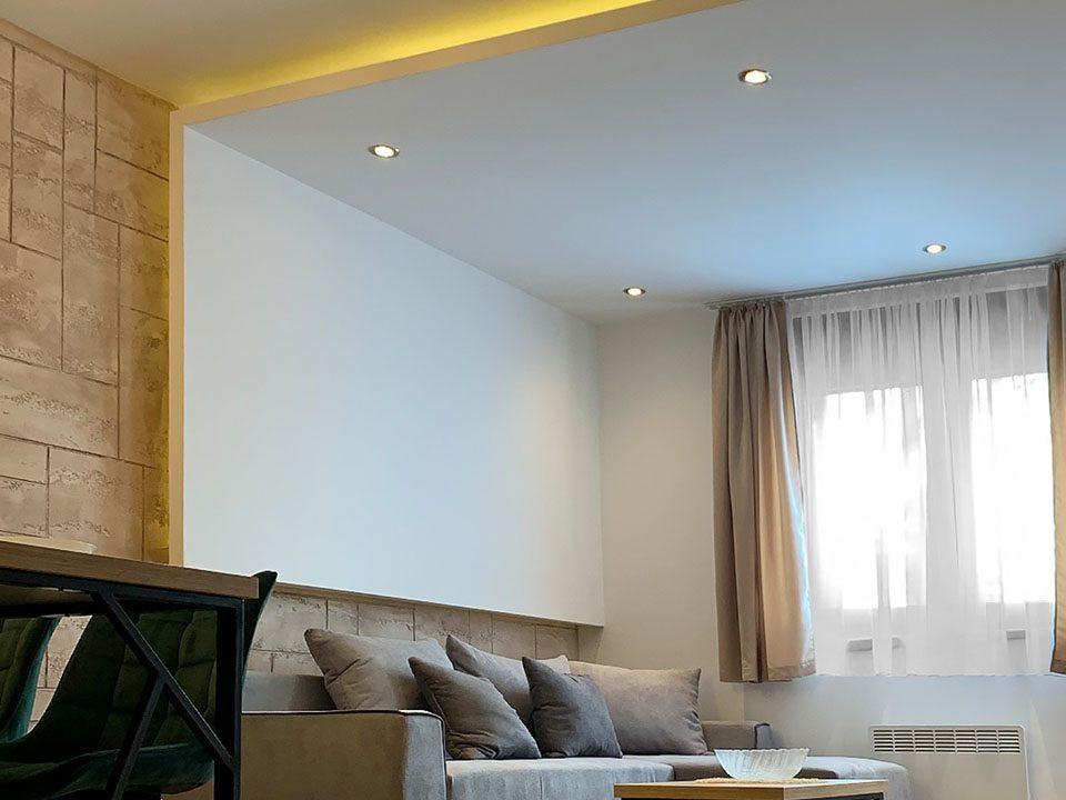 apartman-komatina-zlatibor (9)