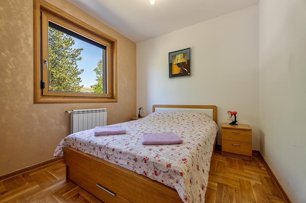 apartman-milena-zlatibor (13)