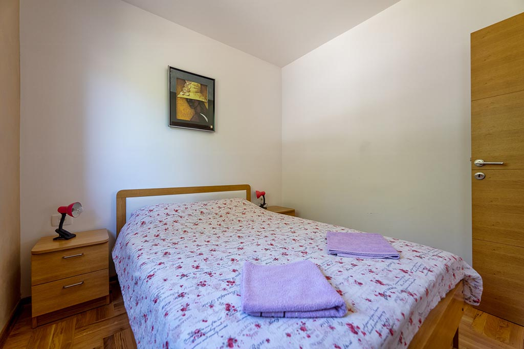 apartman-milena-zlatibor (15)