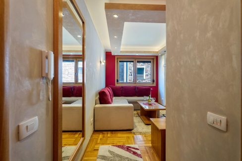 apartman-milena-zlatibor (3)