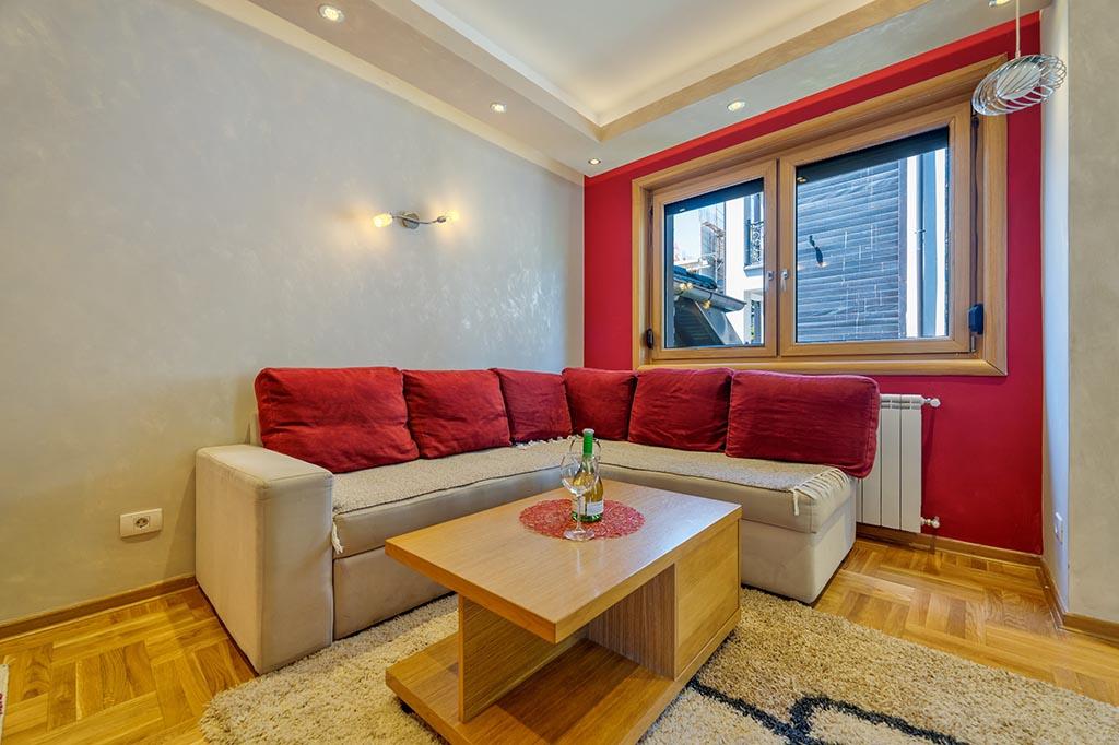 apartman-milena-zlatibor (4)