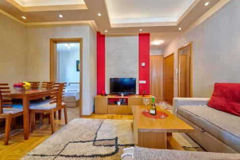 apartman-milena-zlatibor (5)
