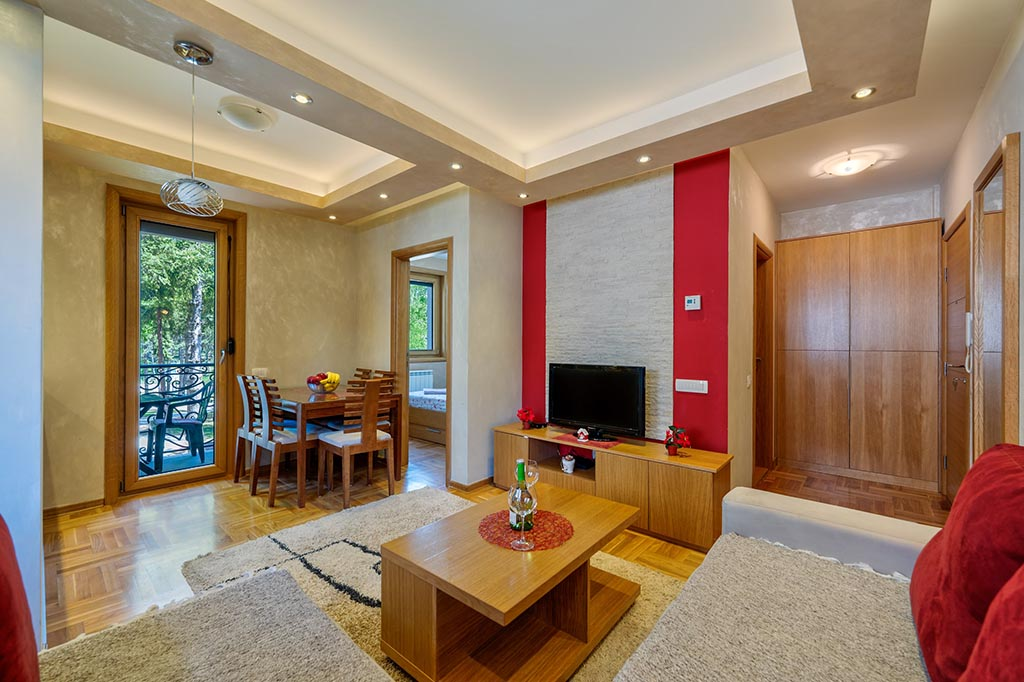 apartman-milena-zlatibor (6)