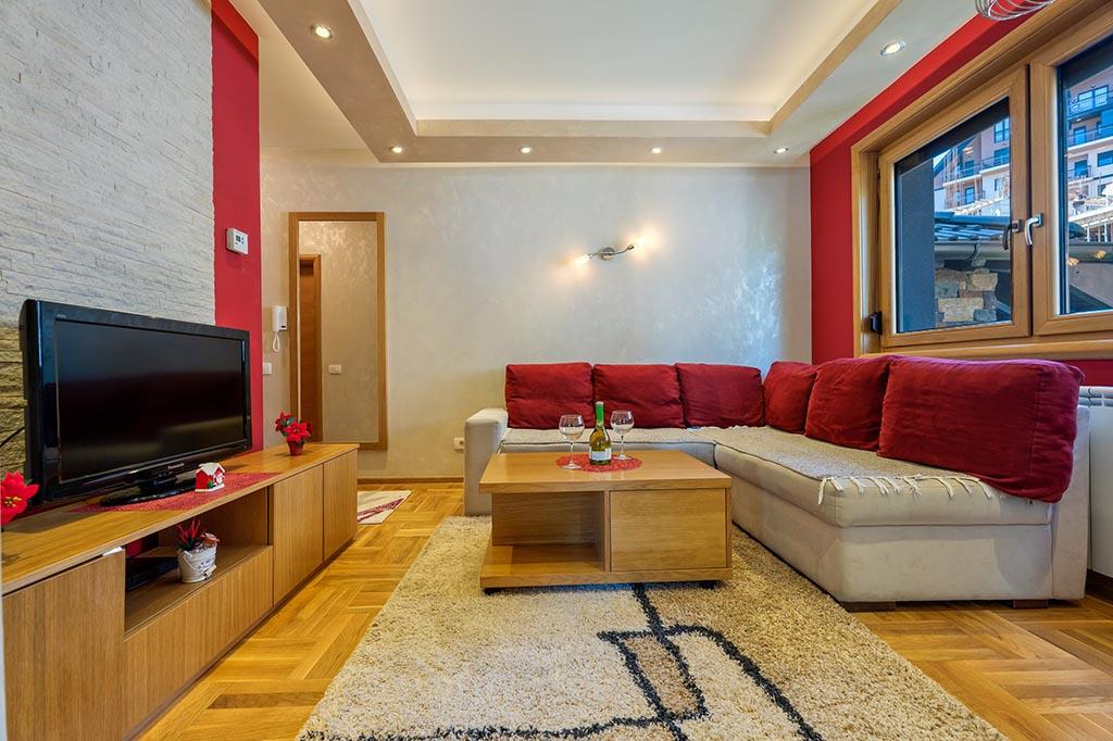 apartman-milena-zlatibor (7)