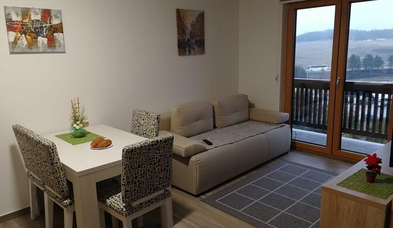 apartman-vizija-zlatibor (1)
