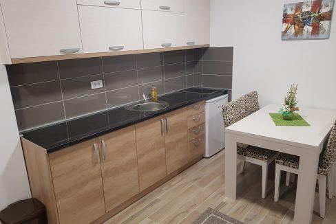 apartman-vizija-zlatibor (3)