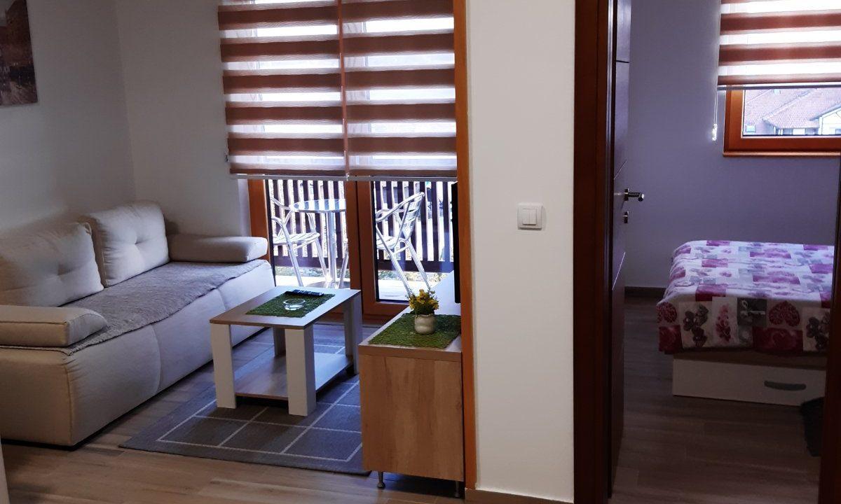 apartman-vizija-zlatibor (5)